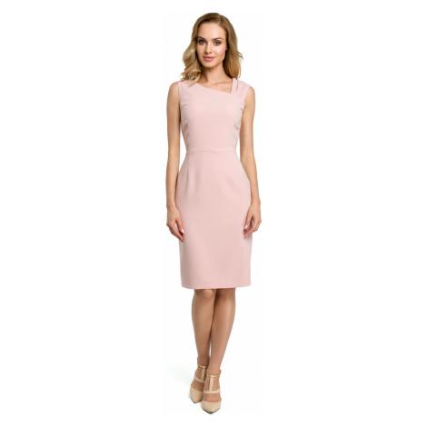 Women's dress  Made Of Emotion M397