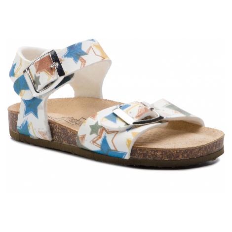Sandały PRIMIGI - 3426622 S Bian