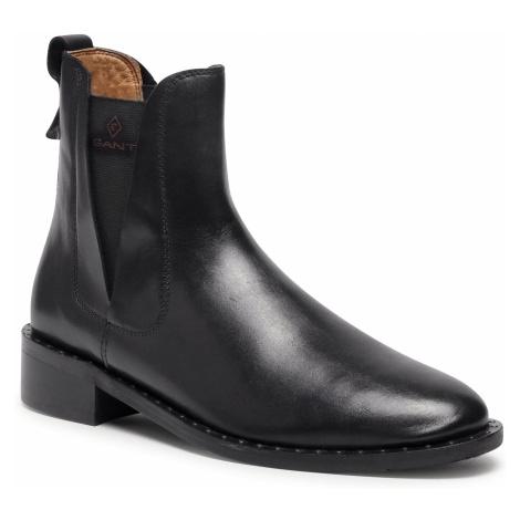 Damskie Chelseae Boots GANT