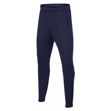 Nike Squad Jogging Pants Junior Boys