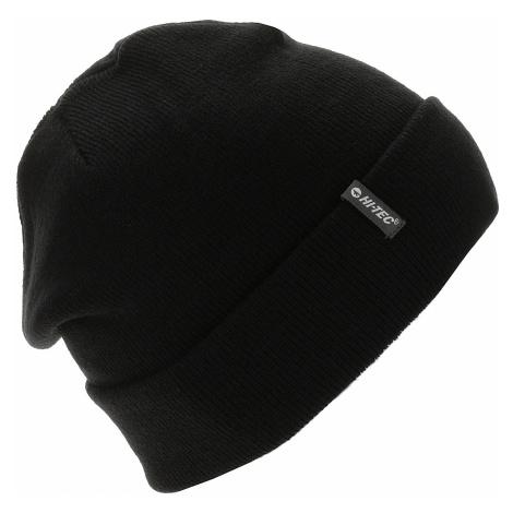 czapka Hi-Tec Mabo - Black