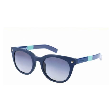 Sunglasses Dsquared²
