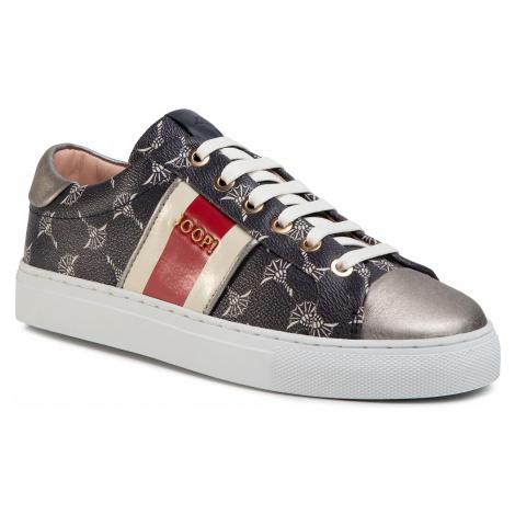 Sneakersy JOOP! - Cortina Due 4140004940 Night Blue 403