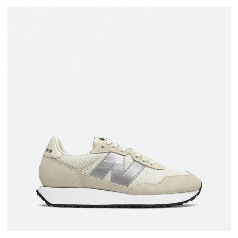 Buty damskie sneakersy New Balance WS237CB
