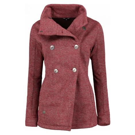 Women's Softshell jacket WOOX Vellon Concha