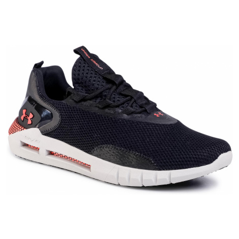 Buty UNDER ARMOUR - Ua Hovr Strt 3022580-004 Blk