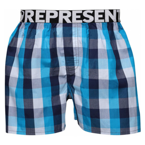 Men's boxers REPRESENT MIKE CLASSIC