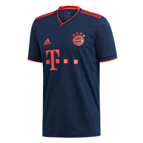 """Koszulka adiadas FC Bayern Monachium 19/20 T Replica (DW7411)"" Adidas"
