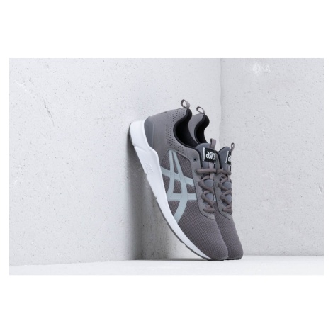 Asics Gel-Lyte Runner Carbon/ Mid Grey