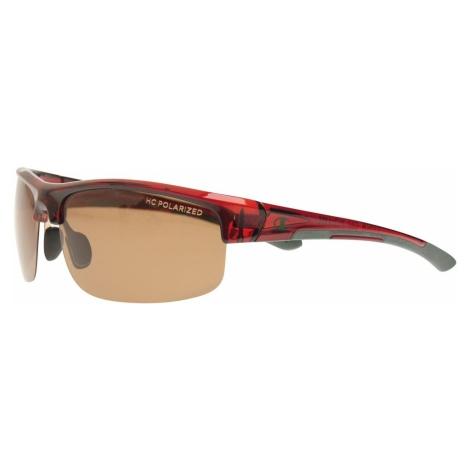 Champion CU5106 Sunglasses