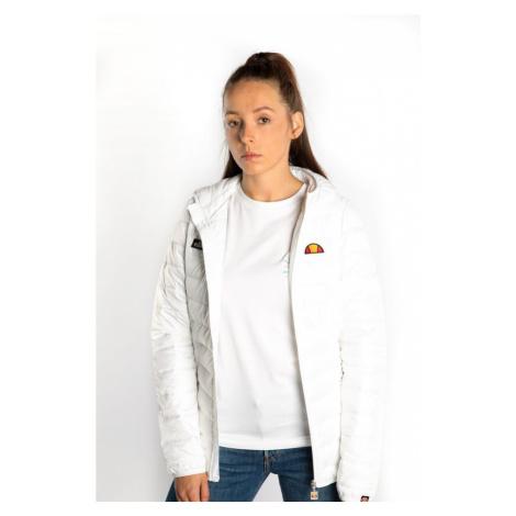Kurtka Ellesse Lompard Padded Jacket Sgs02683 White White