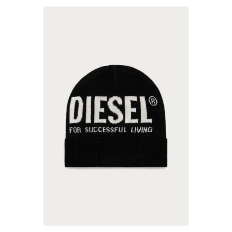Diesel - Czapka