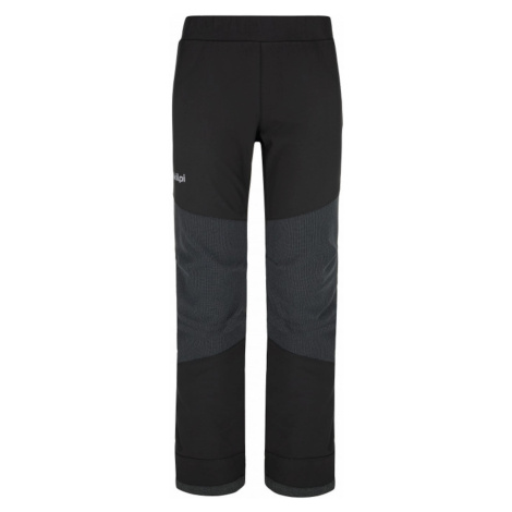 Kid's softshell pants Kilpi RIZO-J