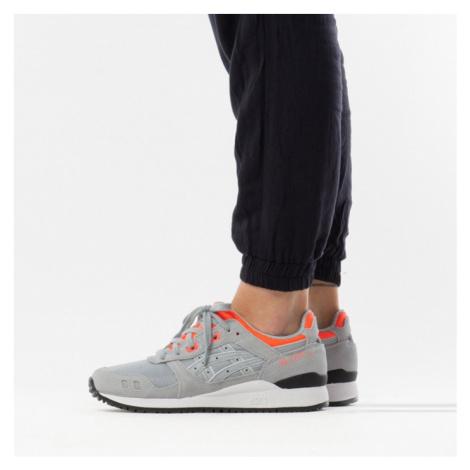 Buty damskie sneakersy Asics Gel-Lyte III OG 1192A193 020