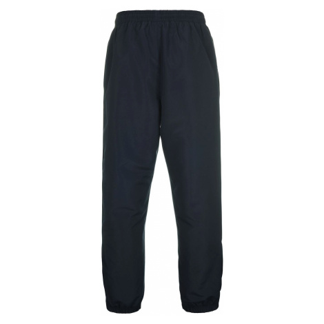 Slazenger Woven Track Pants Mens