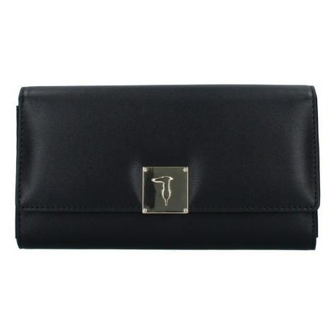 75W00241 9Y099998 wallet Trussardi