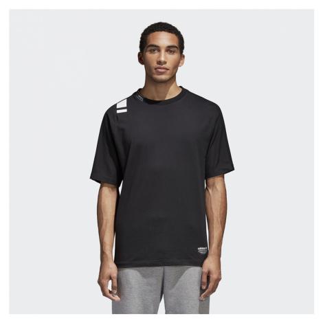 Koszulka adidas NMD (CE1587)