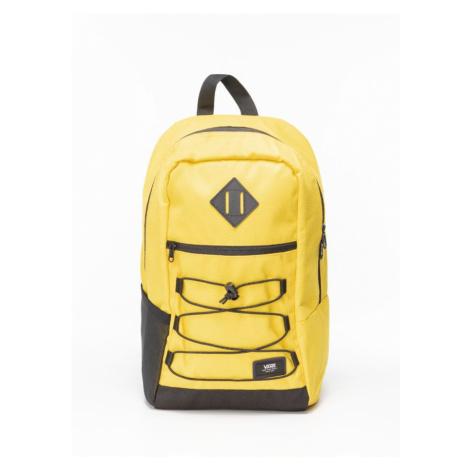 Plecak Vans Mn Snag Backpack 2P1 Sulphur