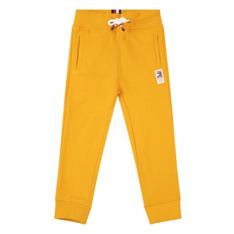Spodnie dresowe TOMMY HILFIGER