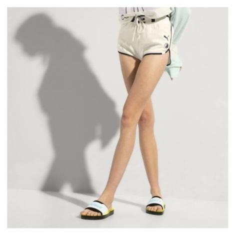 Szorty damskie Puma x Fenty Rihanna Dolphin Shorts 577319 01