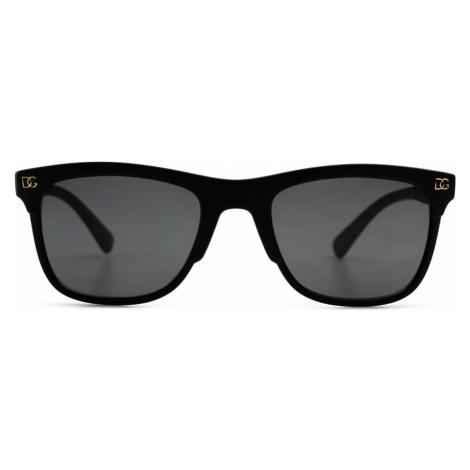 Sunglasses 6139 Dolce & Gabbana