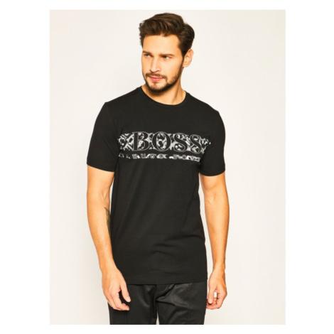 T-Shirt Boss Hugo Boss