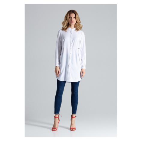 Figl Woman's Dress M545