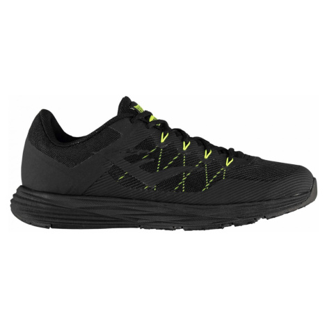 Everlast Vade Flex Mens Trainers