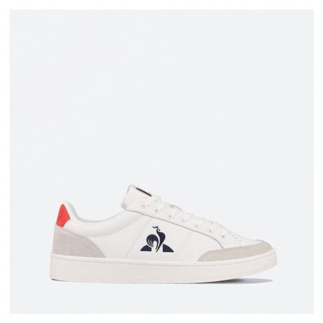 Buty męskie sneakersy Le Coq Sportif Court Net 2110025