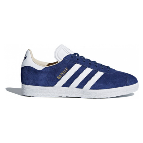 Adidas Originals Gazelle CQ2187