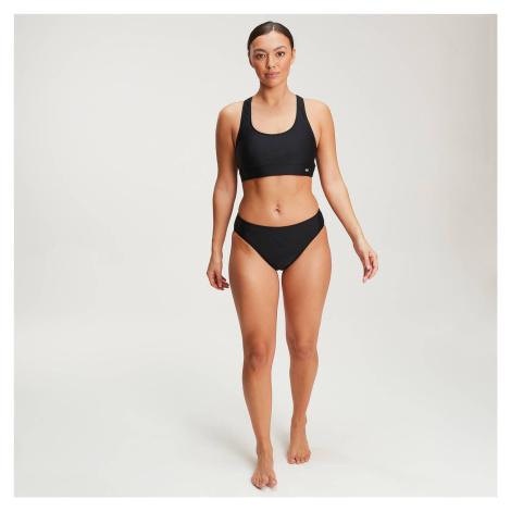 Damski stanik bikini z kolekcji Essentials MP – czarny