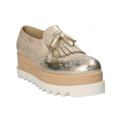 Espadryle Grace Shoes 1311