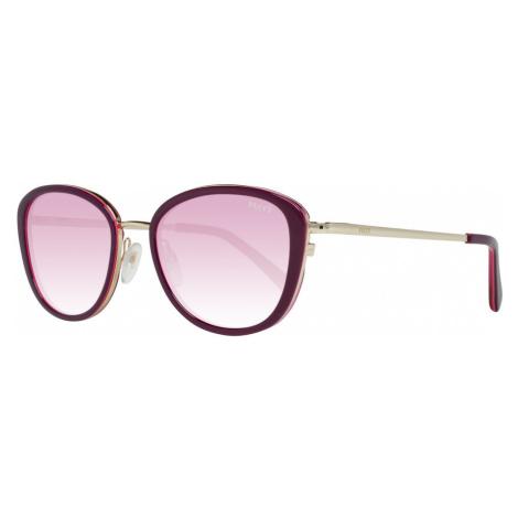Sunglasses EP0047-O 83Z 52 Emilio Pucci