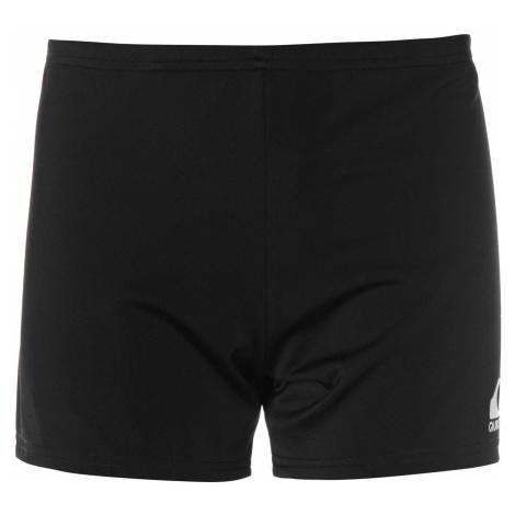 Quiksilver Mapside Swimming Shorts Junior Boys
