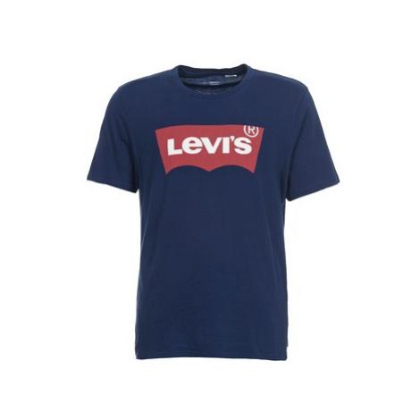 T-shirty z krótkim rękawem Levis GRAPHIC SET IN Levi´s