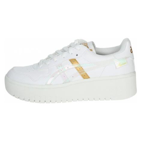 1202A008 Sneakers bassa Asics