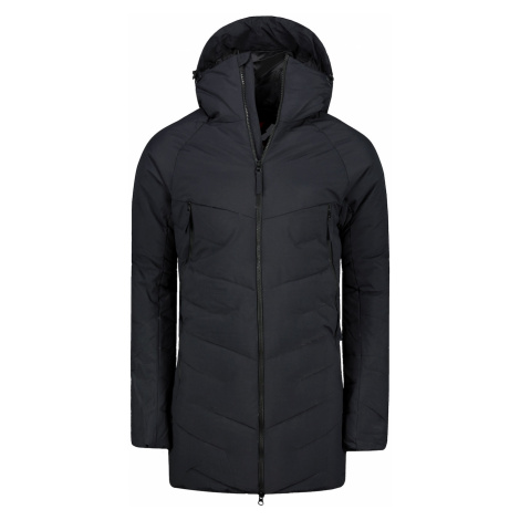 Men's winter jacket NORTHFINDER VERISON