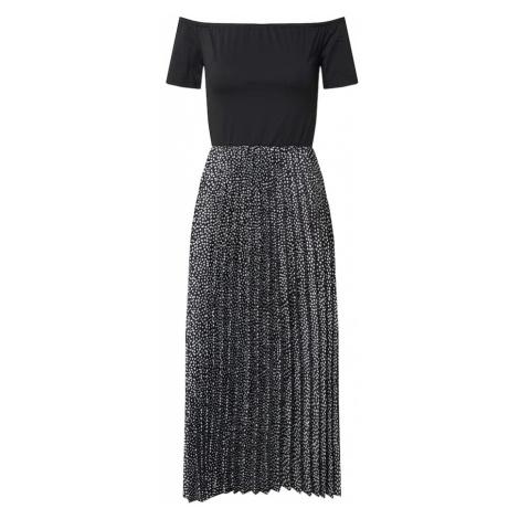 AX Paris Sukienka czarny