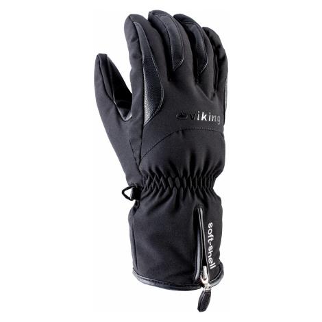 Męskie rękawiczki VIKING