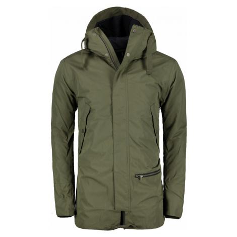 Men's Jacket WOOX Ventus Urban