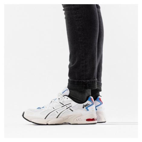 Buty męskie sneakersy  Asics Gel-Kayano 5 OG 1021A280 100