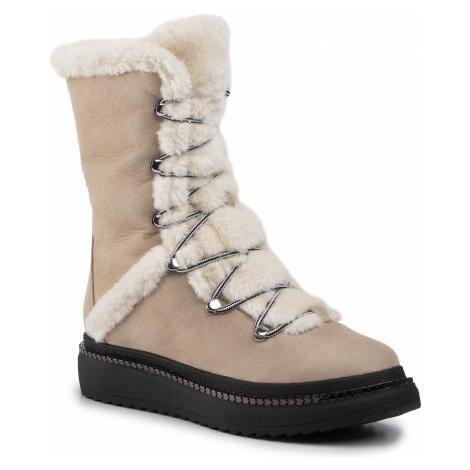 Śniegowce EVA MINGE - EM-11-06-000358 203