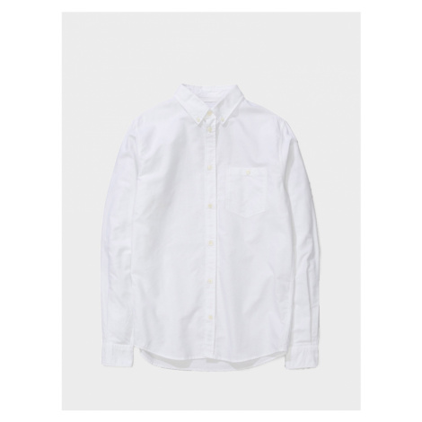 Anton Oxford Shirt Norse Projects