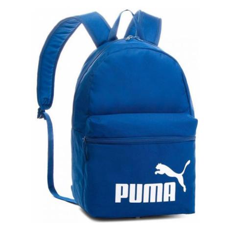 Plecak Puma Phase 075487-09