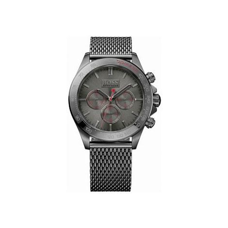 Pánské hodinky Hugo Boss 1513443