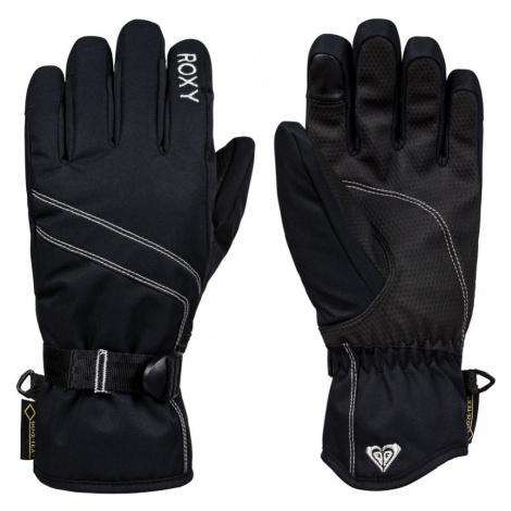 Women's gloves ROXY GORE-TEX FIZZ