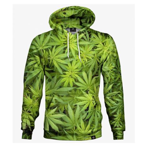 Bluza marihuana walt dealer 100% bawełny