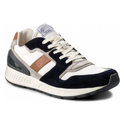 Polo Ralph Lauren Sneakersy Train100 809710298001 Kolorowy