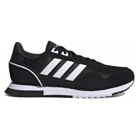 Adidas 8K 2020 > FY8040