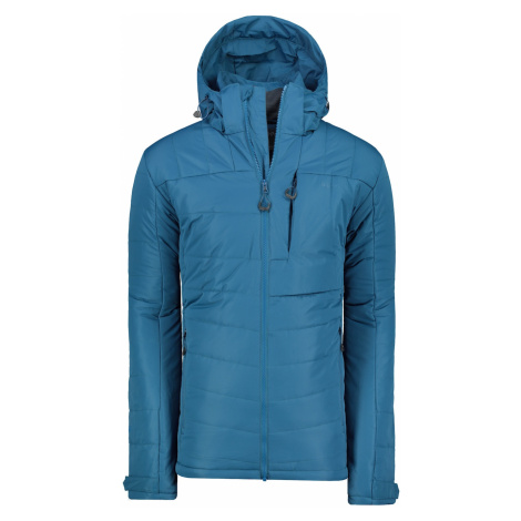 Men's jacket HUSKY NOREL M